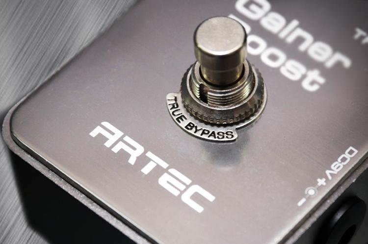 artec-pedals-closeup.jpg