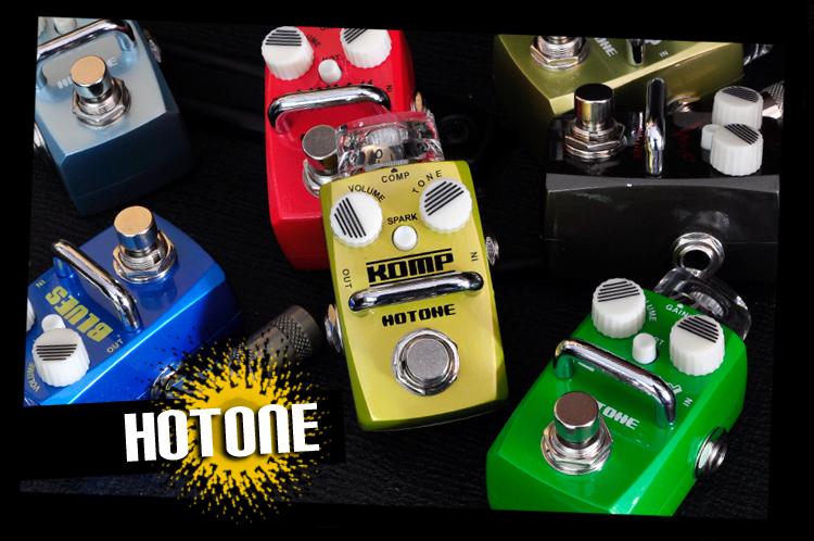 hotone-pedals-3.2.jpg