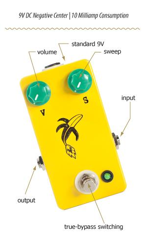 jhs-pedals-banana-boost-top-ex.jpg