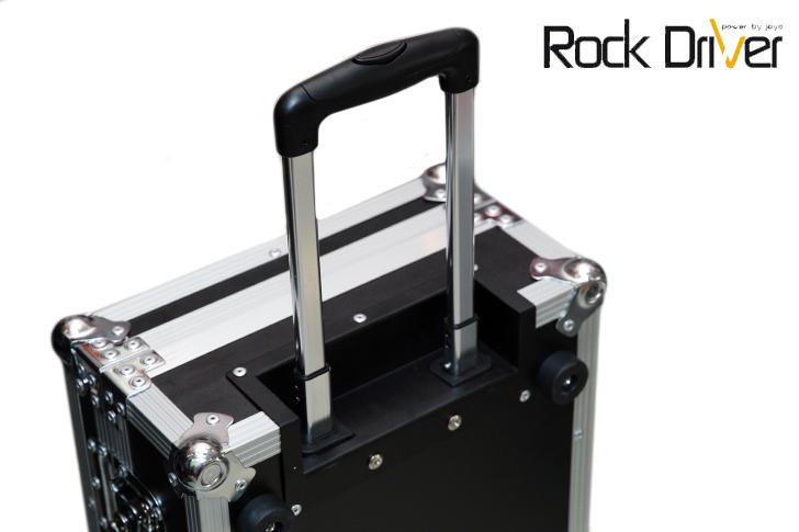 joyo-rock-driver-truck-3.jpg